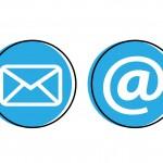 Direktmarketing – Alles Wissenswerte zur individualisierten Ansprache Ihrer (potenziellen) Kunden