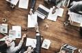 Marketingimplementierung – Erfolgsfaktor für Ihr Strategiekonzept