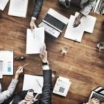 Factoring als Marketinginstrument