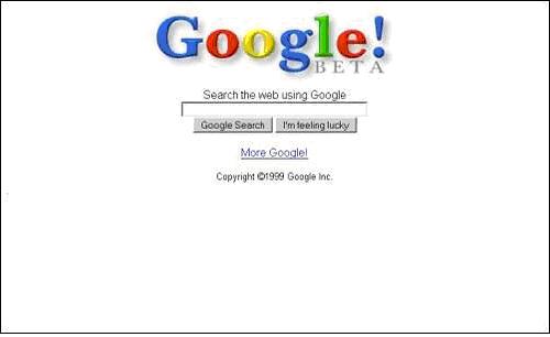 Googlesuche-1998