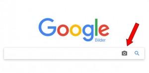 umgekehrte-Google-bildersuche