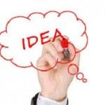 Innovationskraft, Nutzen, Umsetzbarkeit – Mit der INU Formel Innovationen bewerten