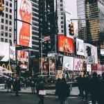 Die 10 besten Werbekampagnen