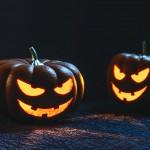 Schaurig schöne Halloween Kampagnen