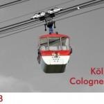 Köln Kalender 2018 – Ab sofort erhältlich
