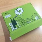 Verpackungsmarketing – Nette Sachen schön verpacken