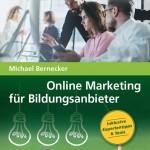 """Buchtipp: """"Online Marketing für Bildungsanbieter"""""""