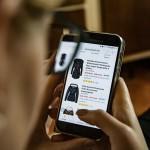 Produktbilder in Online Shops – Gestaltung und Wirkung