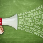 Anzeigen gestalten – So wird Ihre Werbung erfolgreich