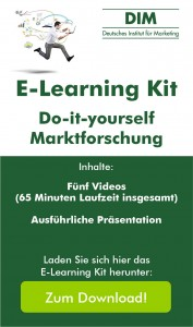 E-Learning_Kit_Do-it-yourself_Marktforschung_E-Learning Kit