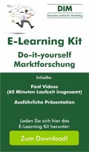 E-Learning_Kit_Do-it-yourself_Marktforschung_E-Learning Kit