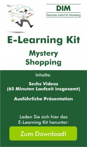 E-Learning_Kit_Mystery_Shopping_E-Learning Kit