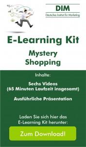 E-Learning_Kit_Mystery_Shopping_E-Learning Kit