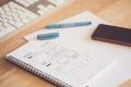 Der Konzepttest – Welche Konzepte versprechen den größten Erfolg?