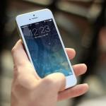 Mobile Marketing – Wie das Smartphone das Marketing verändert