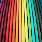 Corporate Design – So wird Ihr Unternehmen wiedererkennbar