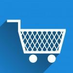 Online Shop gestalten – 7 Tipps für die Umsetzung