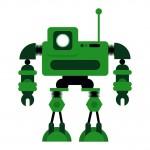 Chatbots – Die Zukunft der Kundenkommunikation?!