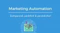 6 Gründe, wieso Sie Marketing Automation verwenden sollten