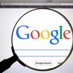 Top 10 Suchmaschinen – Mehr Durchblick im Internetdschungel
