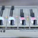 Wie funktioniert effektive Radiowerbung?