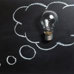 Sprunginnovation – Wie echte Innovationen Märkte verändern!