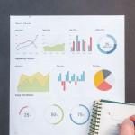 Performance Marketing: Warum ist diese Art des Marketing so interessant?