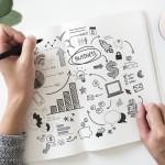 White Paper – Wie Sie ein White Paper nach vorne bringt
