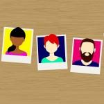 Customer Care – Wie Sie ein Kundenbetreuungskonzept entwickeln