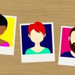 Kundenakquise – 5 Tipps, wie Sie neue Kunden gewinnen