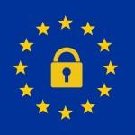 Datenschutz & Marketing – Was sich durch die DSGVO ändern wird