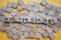 Keywords im Fokus – Einfach & anschaulich erklärt