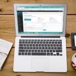 Wordpress SEO – die Wordpress Webseite für Suchmaschinen optimieren