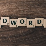 11 Google AdWords Tipps für erfolgreiche Anzeigen