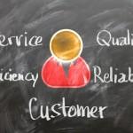 Kundengewinnung: Die besten Tipps zum Ausbau des Kundenstamms