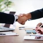 Das Mitarbeitergespräch – zielgerichtete Kommunikation