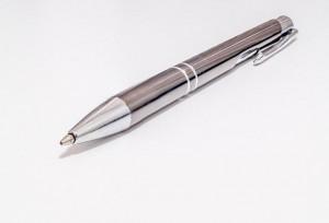 Werbegeschenk Stift