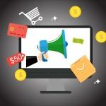 E-Commerce – Wie geht es richtig?