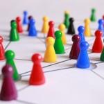 Multi Level Marketing: Als Vertriebsform Top oder Flop?