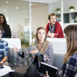 Mitarbeiterführung – die wichtigsten Tipps und die größten Fehler