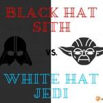 Black Hat Sith – Der SEO Contest im Jahrhundertsommer 2018