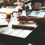 Bildungsurlaub – So gewinnen Sie 5 Tage für Ihre Weiterentwicklung