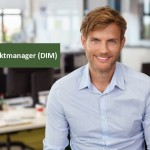 """Neuer Online-Lehrgang """"Zertifizierter Produktmanager (DIM)"""" ab dem 25. September 2018!"""