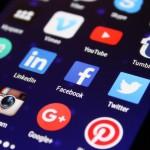 Social Media Tools – Die TOP Tools für Ihr Social Media Marketing