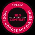 Black Hat Sith – SEO Contest Ergebnis: Das finale Ranking und unsere Erkenntnisse