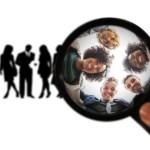 Meinungsstudien – In die Köpfe der Bevölkerung schauen?
