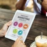 Inbound Marketing: Definition, Anwendung, Möglichkeiten
