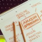 Amazon SEO: So funktioniert die Marktplatz-Optimierung
