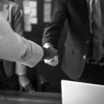 Perfektes Kundenmanagement – mit Organisation und Strategie ans Ziel