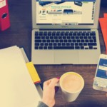 E-Recruiting – wichtige Infos zum modernen Einstellungsprozess